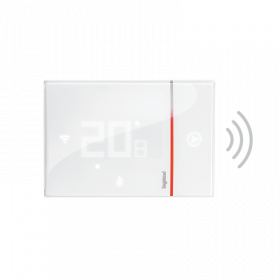 Smarther Thermostat