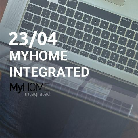MyHome Integrated
